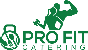 Pro-fit Catering